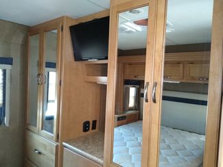 2015 Thor ACE  301  city Florida  RV World Inc  in Clearwater, Florida