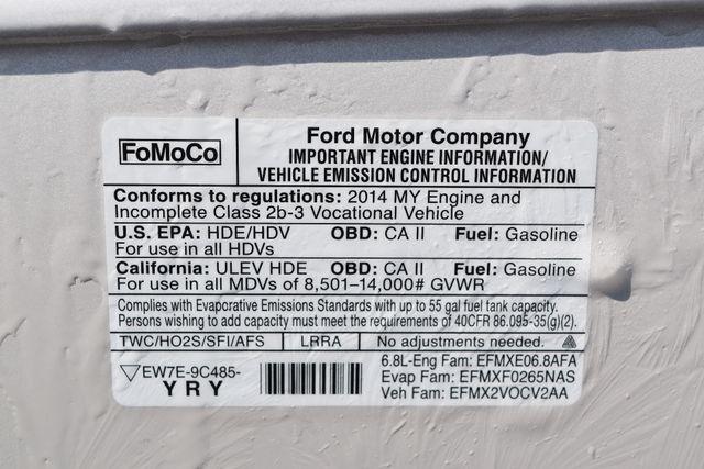 2015 Thor FOURWINDS M-24C E350-V10 Ogden, UT 40
