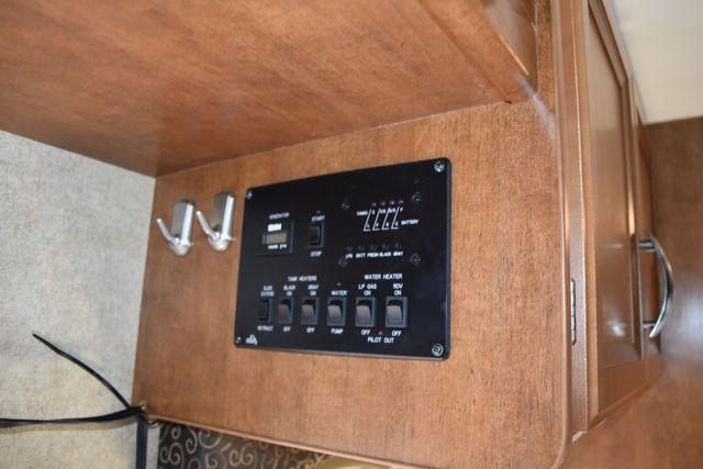 2015 Thor FOURWINDS M-24C E350-V10 Ogden, UT 32