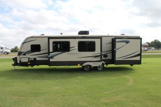 2015 Thor Sunset Trail Reserve  price - Used Cars Memphis - Hallum Motors citystatezip  in Marion, Arkansas