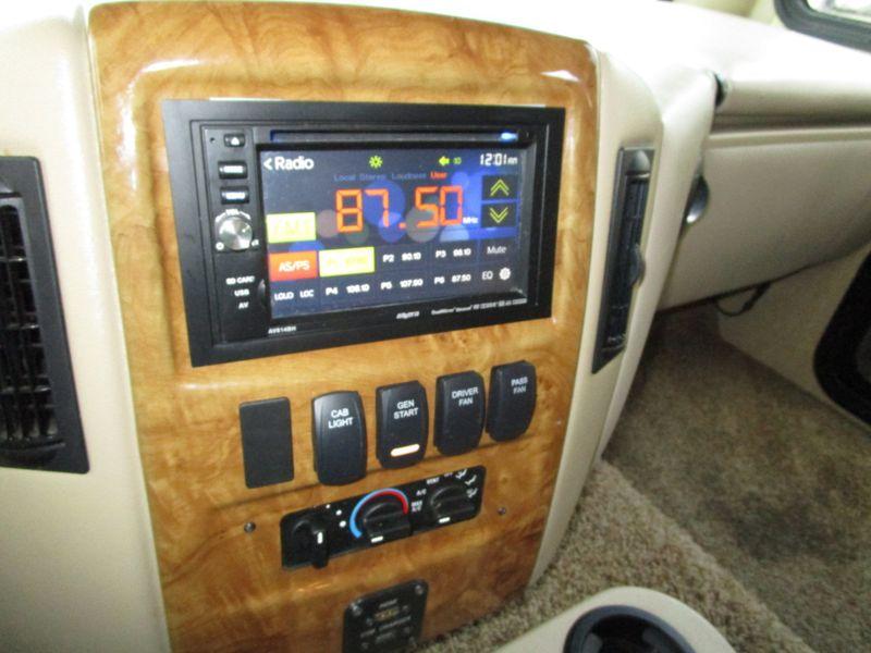 2015 Thor Windsport 34E  in Charleston, SC