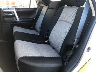 2015 Toyota 4RUN SR5 SR5 4WD LINDON, UT 11