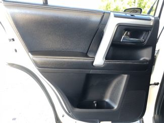 2015 Toyota 4RUN SR5 SR5 4WD LINDON, UT 13