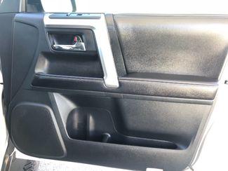 2015 Toyota 4RUN SR5 SR5 4WD LINDON, UT 17