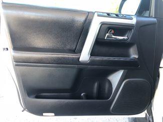 2015 Toyota 4RUN SR5 SR5 4WD LINDON, UT 9
