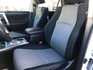 2015 Toyota 4RUN SR5 SR5 4WD LINDON, UT 12