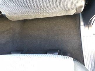 2015 Toyota 4RUN SR5 SR5 4WD LINDON, UT 25