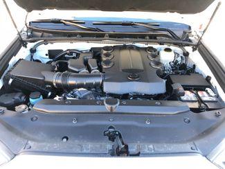 2015 Toyota 4RUN SR5 SR5 4WD LINDON, UT 20