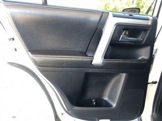 2015 Toyota 4RUN SR5 SR5 4WD LINDON, UT 26