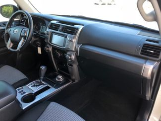 2015 Toyota 4RUN SR5 SR5 4WD LINDON, UT 27