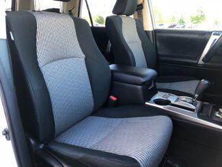 2015 Toyota 4RUN SR5 SR5 4WD LINDON, UT 28