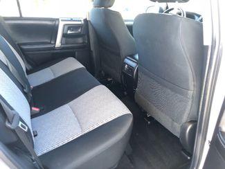 2015 Toyota 4RUN SR5 SR5 4WD LINDON, UT 31