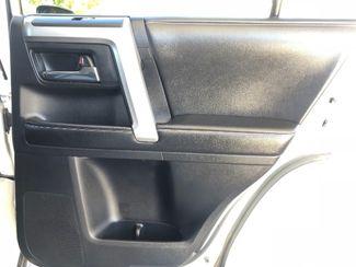 2015 Toyota 4RUN SR5 SR5 4WD LINDON, UT 34