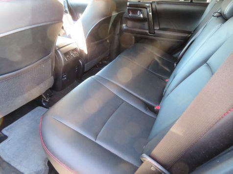 2015 Toyota 4Runner SR5 Premium 4x4 | Abilene, Texas | Freedom Motors  in Abilene, Texas