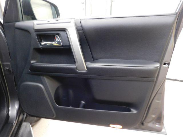 2015 Toyota 4Runner SR5 Premium in Airport Motor Mile ( Metro Knoxville ), TN 37777