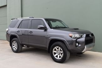 2015 Toyota 4Runner Trail Premium | Arlington, TX | Lone Star Auto Brokers, LLC-[ 4 ]