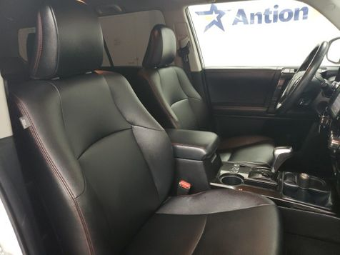 2015 Toyota 4Runner TRD Pro | Bountiful, UT | Antion Auto in Bountiful, UT