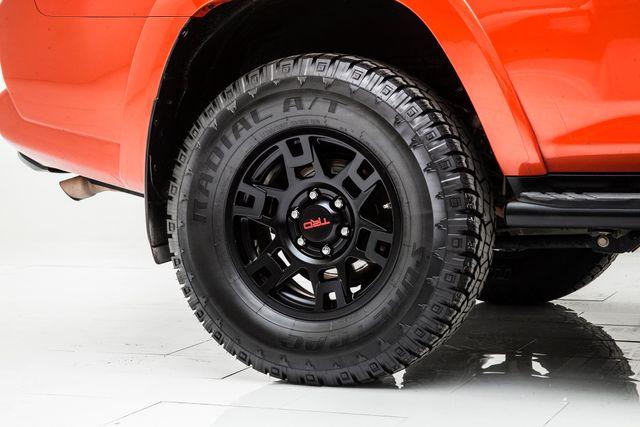 2015 Toyota 4Runner TRD Pro in , TX 75006