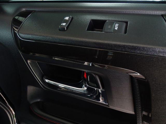 2015 Toyota 4Runner 4.0L Trail in Corpus Christi, TX 78412