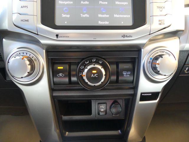 2015 Toyota 4Runner SR5 Premium in Cullman, AL 35058