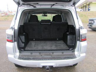 2015 Toyota 4Runner SR5 Dickson, Tennessee 5