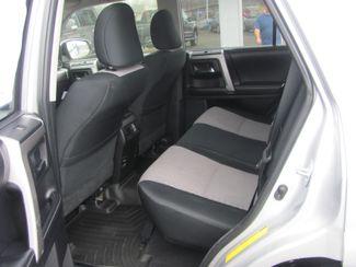 2015 Toyota 4Runner SR5 Dickson, Tennessee 6