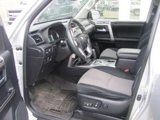 2015 Toyota 4Runner SR5 Dickson, Tennessee 8
