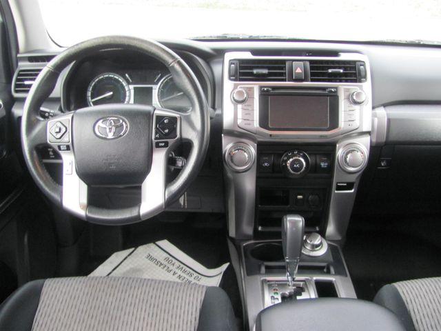 2015 Toyota 4Runner SR5 Dickson, Tennessee 7