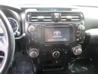 2015 Toyota 4Runner Trail Premium Farmington, MN 4