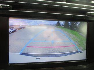 2015 Toyota 4Runner Trail Premium Farmington, MN 5