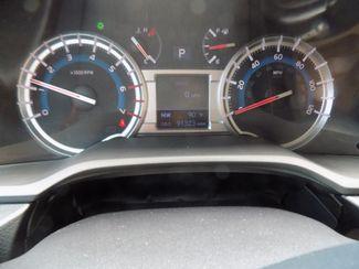 2015 Toyota 4Runner SR5 Fordyce, Arkansas 11