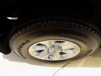 2015 Toyota 4Runner SR5 Fordyce, Arkansas 7