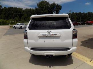 2015 Toyota 4Runner SR5 Fordyce, Arkansas 4