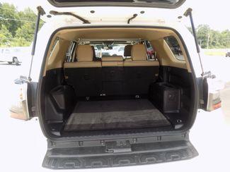 2015 Toyota 4Runner SR5 Fordyce, Arkansas 5