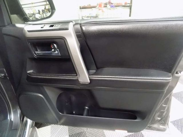 2015 Toyota 4Runner LIMITED in Gonzales, Louisiana 70737