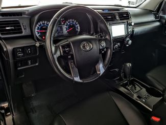 2015 Toyota 4Runner Trail 4WD LINDON, UT 14
