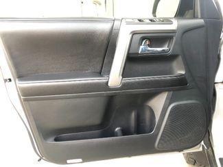 2015 Toyota 4Runner SR5 4WD LINDON, UT 12