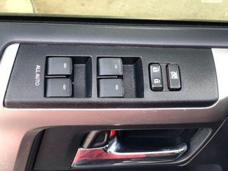2015 Toyota 4Runner SR5 4WD LINDON, UT 13