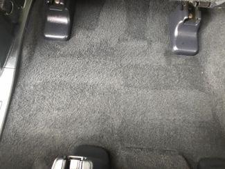 2015 Toyota 4Runner SR5 4WD LINDON, UT 17