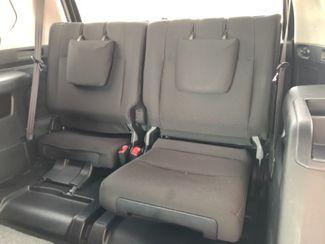 2015 Toyota 4Runner SR5 4WD LINDON, UT 18