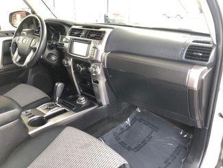2015 Toyota 4Runner SR5 4WD LINDON, UT 19