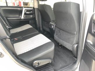 2015 Toyota 4Runner SR5 4WD LINDON, UT 23