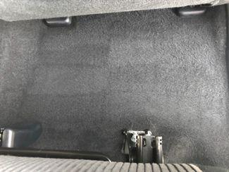 2015 Toyota 4Runner SR5 4WD LINDON, UT 25