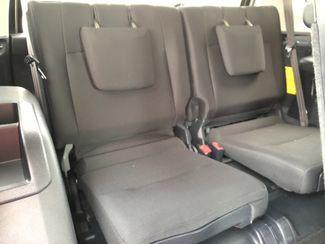 2015 Toyota 4Runner SR5 4WD LINDON, UT 27