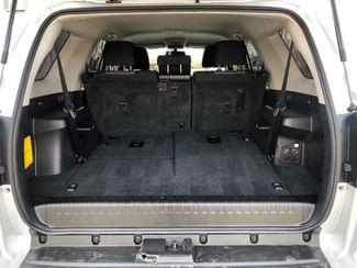 2015 Toyota 4Runner SR5 4WD LINDON, UT 28