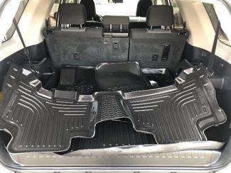 2015 Toyota 4Runner SR5 4WD LINDON, UT 29