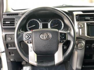 2015 Toyota 4Runner SR5 4WD LINDON, UT 30