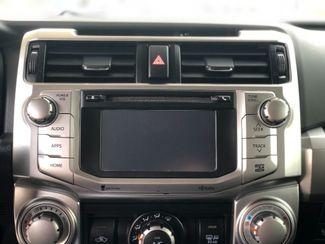 2015 Toyota 4Runner SR5 4WD LINDON, UT 31