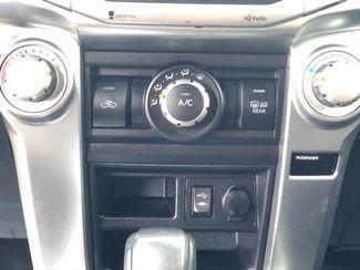 2015 Toyota 4Runner SR5 4WD LINDON, UT 32