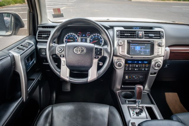 2015 Toyota 4Runner SR5 in Memphis, TN 38115
